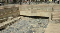 City Tour of Narbonne, The Old Roman Capital, Narbona