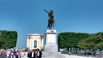Montpellier Walking Tour: Medicine and University City, Montpellier