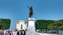 Recorrido a pie por Montpellier: Medicina y ciudad universitaria, Montpellier, Walking Tours