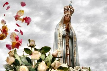 Fatima Half-Day Small-Group Tour from ...