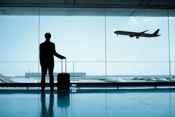 Trasferimento privato alla partenza da Nizza all'aeroporto di Nizza