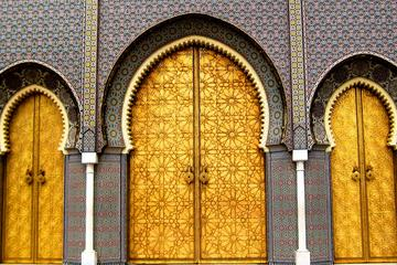07 Days Private Tour of Morocco
