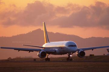 Private Delhi Airport Transfers