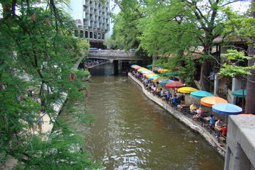 Book San Antonio Scavenger Hunt Adventure on Viator