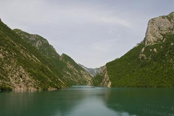 Excursion de 8jours «Trésors cachés de l'Albanie»