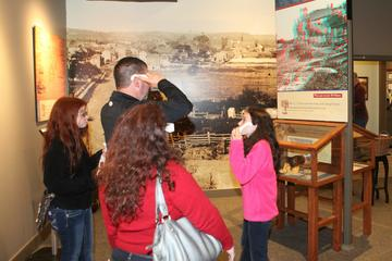 Book Gettysburg Heritage Center and Museum Admission on Viator