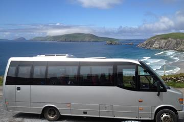 Private Guided Tour of Dingle...