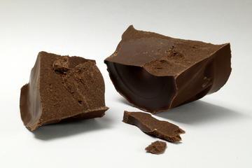 Schokoladentour in Toronto