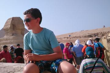 pyramides-de-gizeh-sakkarah-dahchour-tour-prive