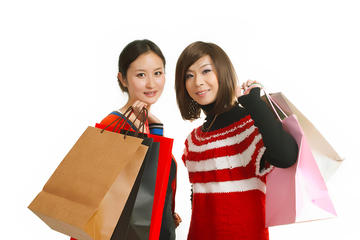Gita per lo shopping all'Outlet