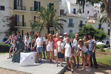 Ibiza Tour gratis