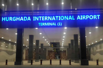 Transfer from Hurghada Airport To Hotels in Hurghada