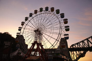Excursão fotográfica particular para Sydney