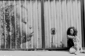 Porträtfotografie-Erlebnis in Sydney