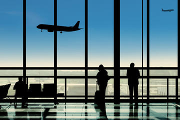 Private Vilnius Airport Transfer