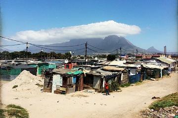 Township-Kulturreise ab Kapstadt