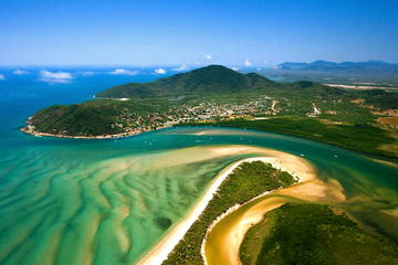 3-Day Far North Queensland: Atherton Tablelands, Cooktown, Daintree via 4WD