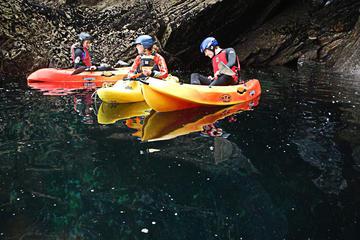Connemara Wild Atlantic Way Sea ...