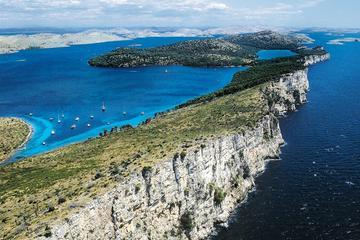Dugi otok selfguided bike tour