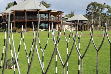 Margaret River Small-Group Food and Wine Tasting Tour