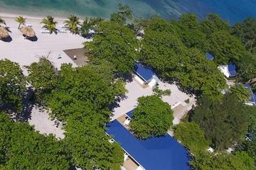 Best of roatan plust sol y mar beach...