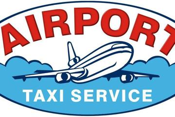 Airport to Petra - Taxi Transfer
