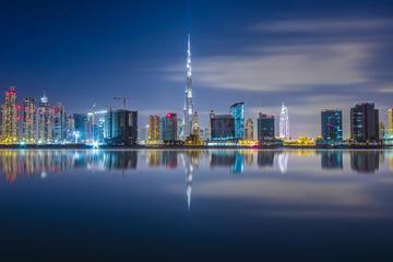 dubai-city-night-tour-see-city-of-lights