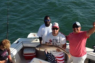 The top 10 things to do in texas tripadvisor texas for Deep sea fishing in galveston
