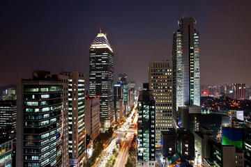 終日ランチ付き江南市ハイライト ツアー