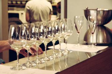 Mornington Peninsula Winery Tour...