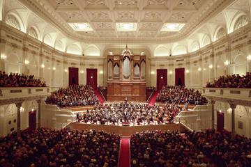 Sunday Morning Concert at the Royal...