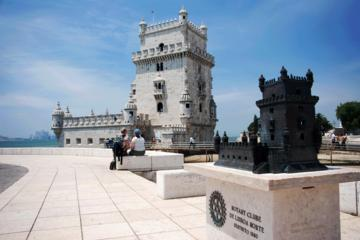 Portugal Tours, Travel & Activities