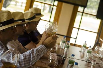 Private Group Tour of the Dominican Rum Route