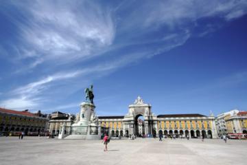 Excursión por el centro histórico