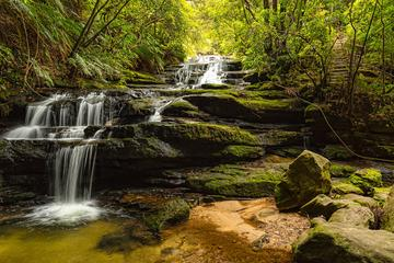 Blue Mountains Two Day Sightseeing Photography Tour