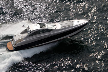 Private Formentera Luxus-Bootstour von Ibiza aus