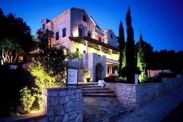 Boskinac Wine and Dine Full Day Tour from Zadar - On the Footsteps of...
