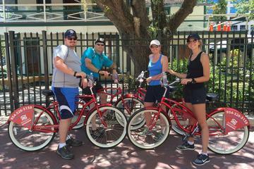 Book Classic Fort Lauderdale Bike Tour on Viator