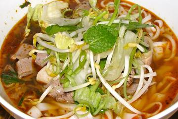 Half-Day Hoi An Food Lovers Tour