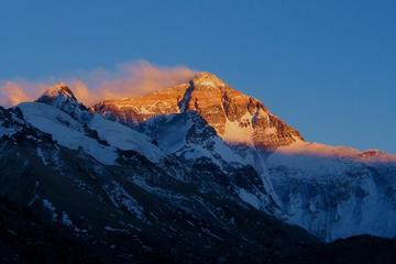 10-12 Days Tibet Travel Permits Pass for Flexible Tours