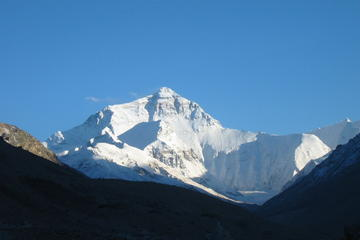 8-Day Best Everest Group Tour with...