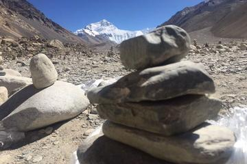 8 Days Classic Comfortable Everest Group Tour on Wednesday and Sunday
