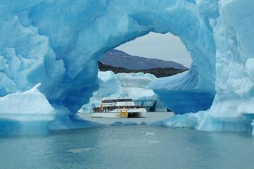 6-Day Glacier and Hiking Tour in...