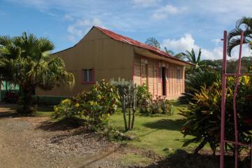 Safari culturel en République dominicaine au départ de Punta Cana
