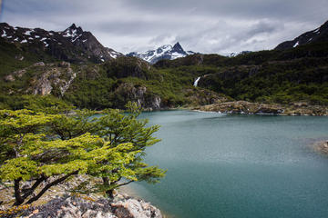 Tierra del Fuego National Park Private tour