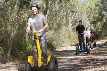 Coffs Harbour All-Terrain Segway Tour