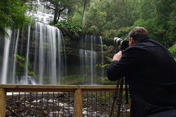 Mt Field and Styx Valley Photography Tour