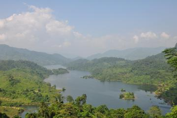 3-Day Ba Be National Park Discovery Tour from Hanoi