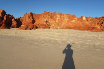 Cape Leveque 4WD Day Trip from Broome