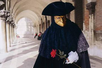 Tour Casanova a Venezia: itinerario privato alla scoperta dei luoghi